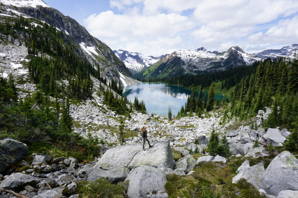 10 BC Adventures to Plan This Year